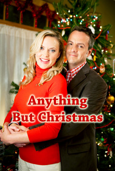 Anything But Christmas - CCI Entertainment