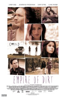 Empire of Dirt - Narrow Path Productions