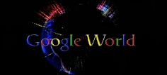 Google World - Tremer Productions