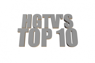 HGTV Top 10 - Firvalley Productions