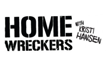Home Wreckers - Fusion Television