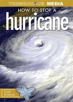 How to Stop a Hurricane - Cogent:Benger Prod