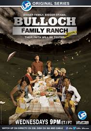 The Bulloch Family Ranch - Peace Point Entertainment