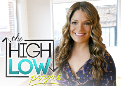 The High Low Project - Firvalley Productions
