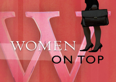 Women on Top - Firvalley Productions